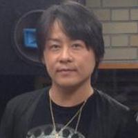 ryuichi0722s
