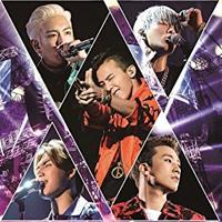 KOREA103_tn