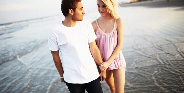 6割の女性が「彼氏じゃない男性と旅行に行きたい」