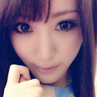 manamisonozaki_sam