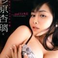 sugihara0811s