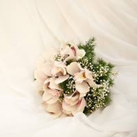 wedding0826s
