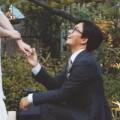 KOREA109_tn