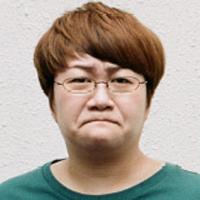 haruna0925s