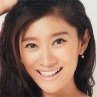 shinohara0901s