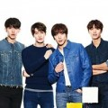 KOREA110_tn
