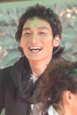 tsuyoshi1027