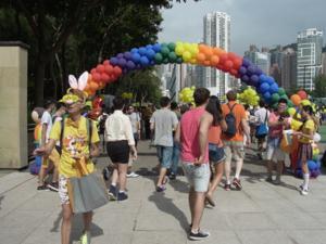 HKparade01