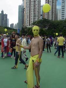 HKparade03