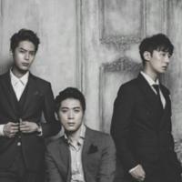 KOREA116_tn