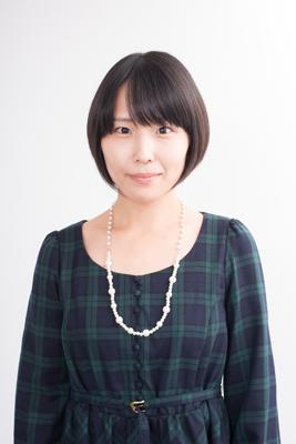 naokoさん