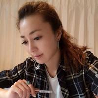 niyamachiharu1120s