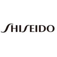 shiseidou1110s