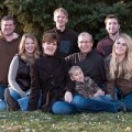 family1215s