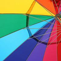 rainbow1201s