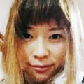 kawamoto0126s