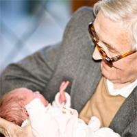 grandfather0225s