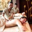 massage0214s