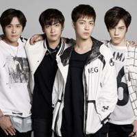 KOREA131_tn