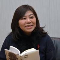 Mukoseki02_tn