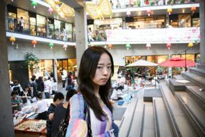 Seoul86