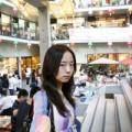 Seoul86_tn