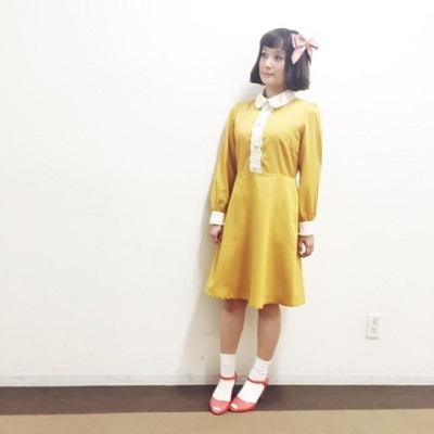 千秋オフィシャルブログより