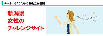 http://www.pref.niigata.lg.jp/danjobyodo/challenge.html