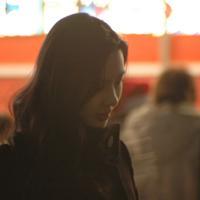 KOREA88_tn