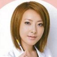 nishikawa0404s