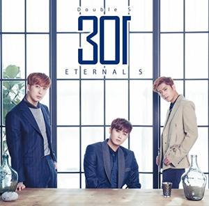 KOREA136