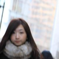 Seoul90_tn