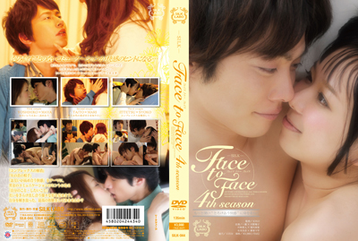 『Face to Face 4th season』