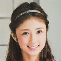 ogurayuko0506s