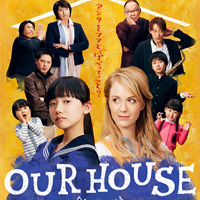 ourhouse0502s