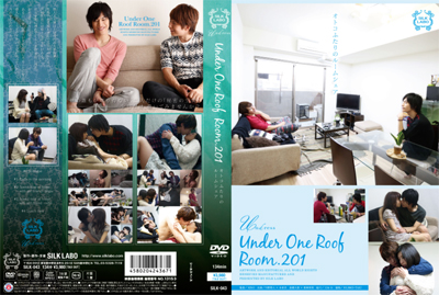『Under One Roof Room.201』