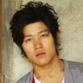 suzuki_0523