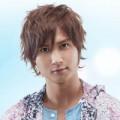 hashimoto_0617