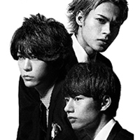 nakamaru_0603