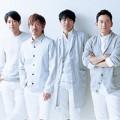 sakamoto_0608