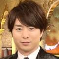 sakurai_0630