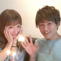 tsuji_0623