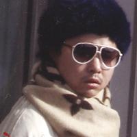 tsuyoshi0617s