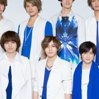 yamada_0624