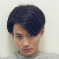 nomura_0721_1