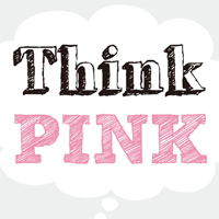 thinkpink0715s