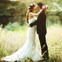 wedding0722s