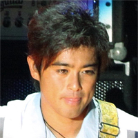0805yamaguchi-s
