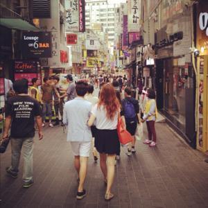 Seoul98