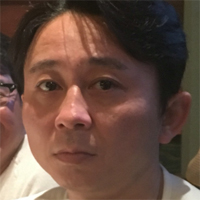ariyoshi0825s